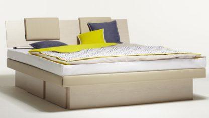 cama de agua allround q
