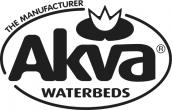 Camas de Agua AKVA